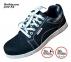 Робоче взуття з композитним носком Robinzon 502 S3