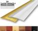 Алюминиевый стыковочный профиль (прямой) 30мм x 4мм АП_006