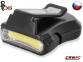 Зажим COB LED(Мини светодиодная лампа)
