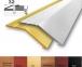 Алюминиевый профиль А_10 (переход) 32мм x 8мм