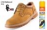 Взуття без металевого носка Canis Belmont 612 +Захист від води Salton  в подарунок
