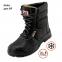 Зимове робоче взуття з металевим носком