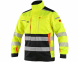 Куртка сигнальна CSX Benson (Чехія )