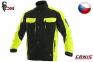 Куртка робоча CXS Sirius Brighton