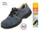 Робоче взуття  з металевим носком Nemo 205S1  + Захист від води SALTON в подарунок