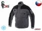 Робоча зимова куртка  CXS Orion Otakar