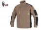 Робоча куртка Canis CXS Stretch 1010-270