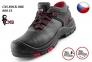 Робоче взуття з композитним носком Rock ore 800 S3 CANIS