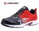Мужские кроссовки  LM180105-1
