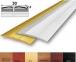 Алюминиевый профиль АП_006 стыковочный  (прямой) 30мм x 4мм